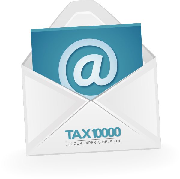 Contact TAX10000